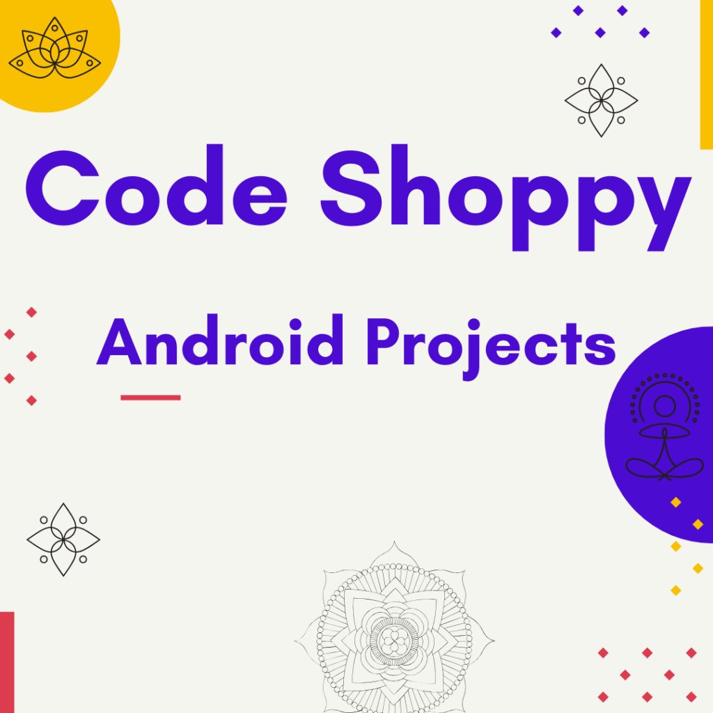 student placement system android app source code